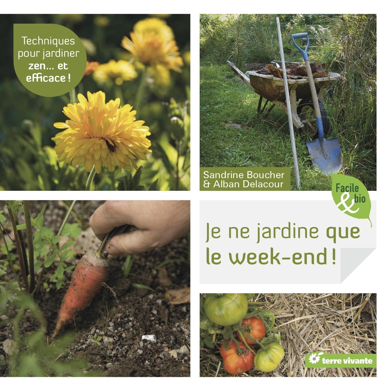 couv-repre-jardin WE-18sept-TER