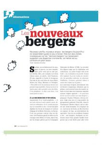 thumbnail of 2015 – 07bergers – Sandrine Boucher